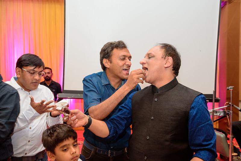 Rituraj Birthday - Ajay-5973.jpg