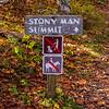 StonyManMountainOverlook-053