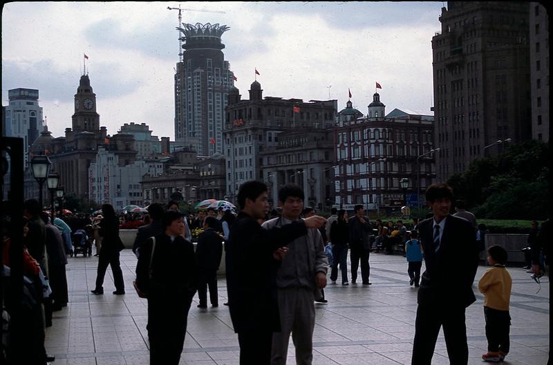 Tibet_Shanghai1_004.jpg