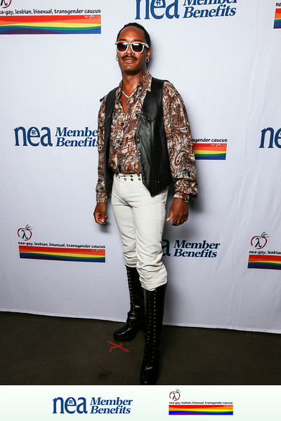 GEA GLBT AWARDS 2014 DENVER-3224.jpg