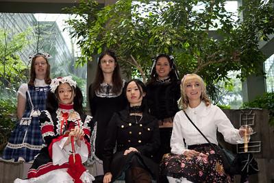 2009.04.12 - Lolita Gathering