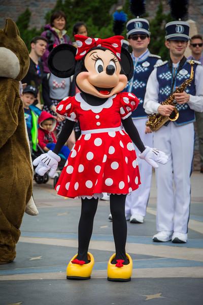 Disneyland-78.jpg
