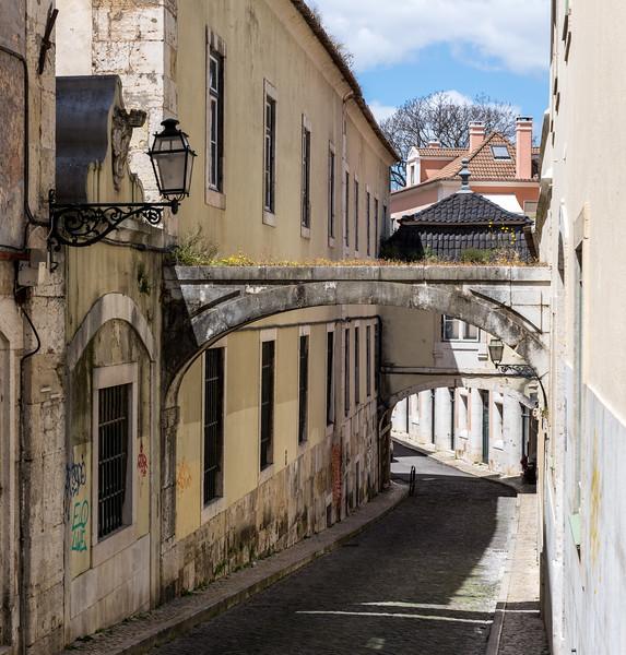 Lisbon 87.jpg