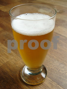 crafty-beertesting-lab-helps-students-learn-chemistry