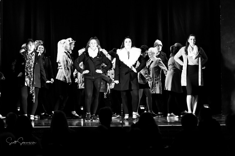 BnW_St_Annes_Musical_Productions_2019_432.jpg