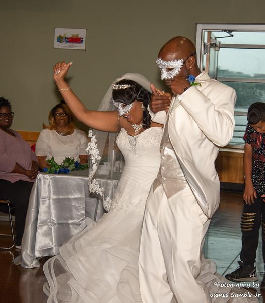 Newell-Wedding-1574.jpg