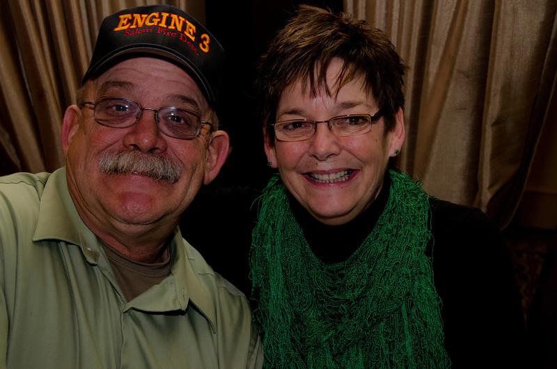 2012 Camden County Emerald Society047.jpg