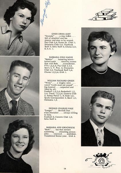 1959-p5.jpg