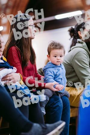 © Bach to Baby 2019_Alejandro Tamagno_Surbiton_2019-12-10 016.jpg