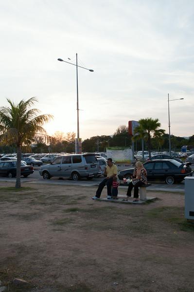 20091213 - 17203 of 17716 - 2009 12 13 - 12 15 001-003 Trip to Penang Island.jpg