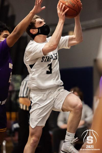 19-DGP - Boys Basketball - Staples vs. Westhill - February 16, 2021.jpg