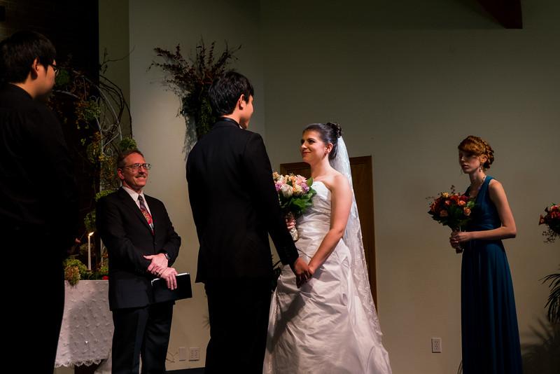 Maria + Jun Gu Wedding Portraits 083.jpg