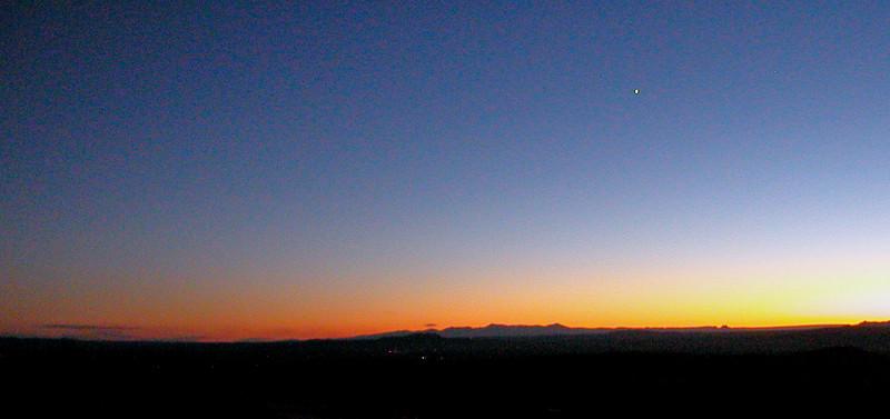 Jupiter or Venus.jpg