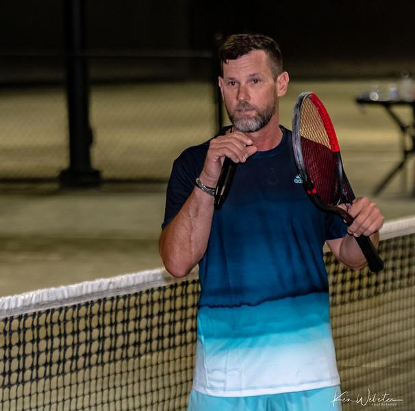 2019 Kids in Distress Tennis (124 of 130).jpg