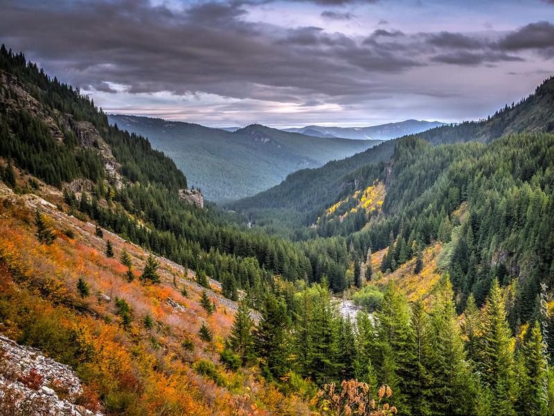 Mount_Rainier_362of15-141012-358_HDR