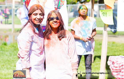 Rana Holi 16 Viks Photography