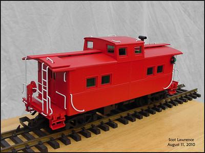 LV-caboose