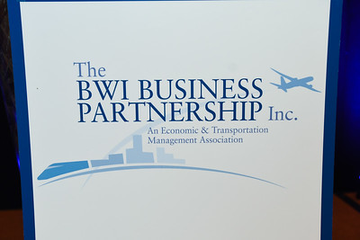 BWI91418