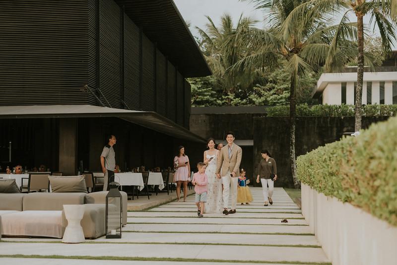 Postwedding_DJ_Bali (35).jpg