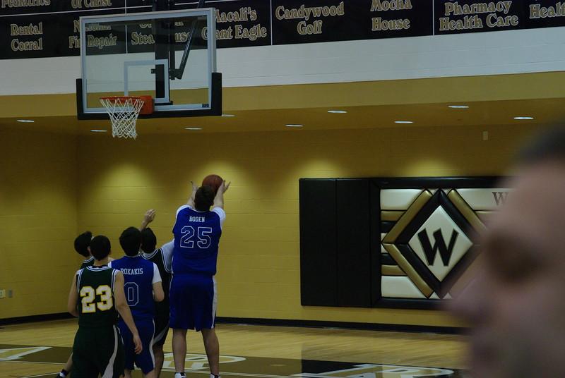 2010-01-08-GOYA-Warren-Tournament_240.jpg