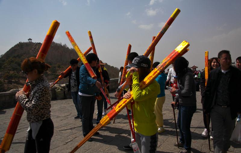 2011 山東省, 清島市 ShanDong Province, TsingTao City (91 of 118).jpg