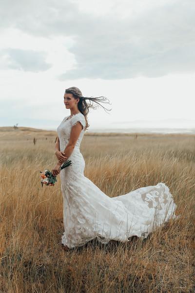 LaurenBridals-39.jpg