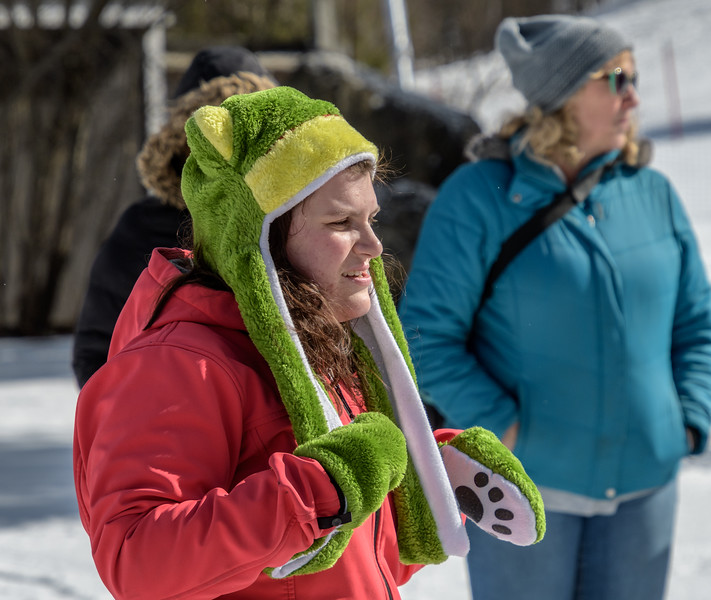 2019 ZP Snowshoe Competition-_5009920.jpg