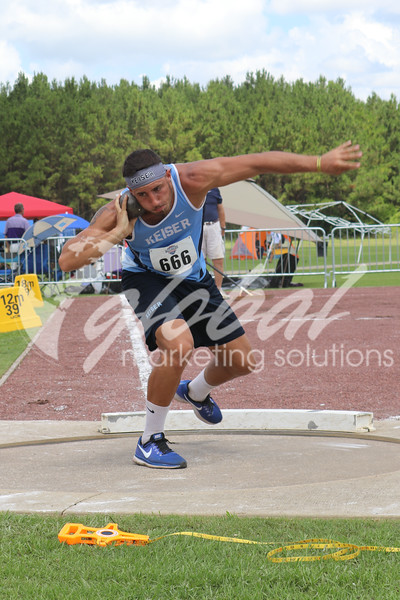 NAIA_Thursday_MensDecath_ShotPut_PT_GMS20170620_2988.jpg
