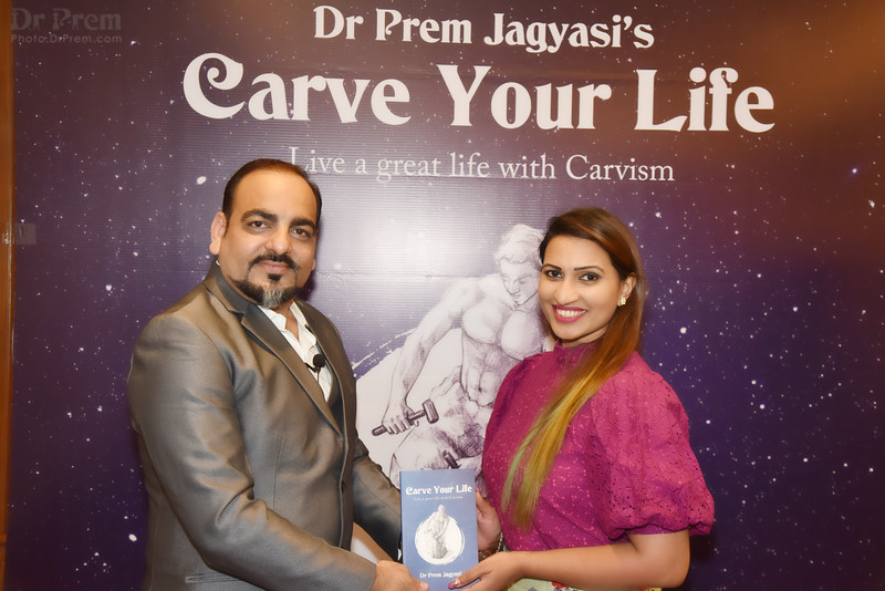 Carve Your Life Book Launch Event11.jpeg