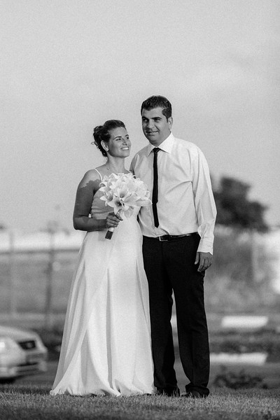 Zehavit_and_Tzahi_Wedding_1239.jpg