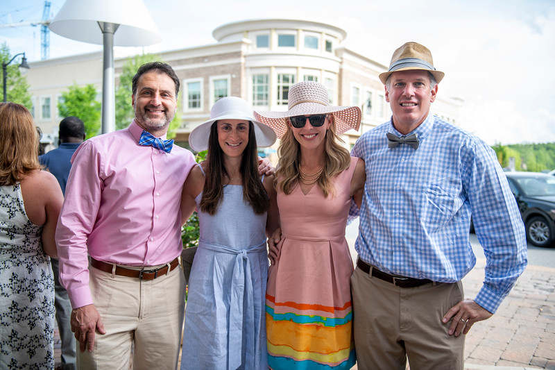 Avalon_KentuckyDerby_2019_0520.jpg