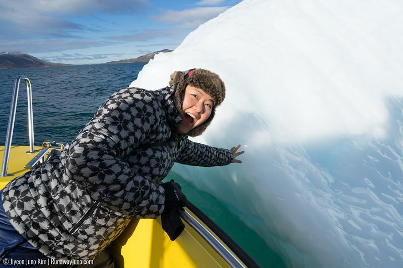 Boat trip-Juno Kim-0328.jpg
