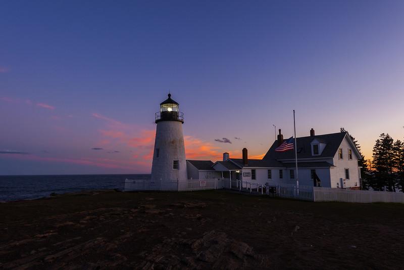Pemaquid Point Lighthouse Three.jpg