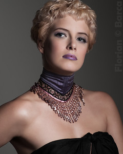 Fashion Collars