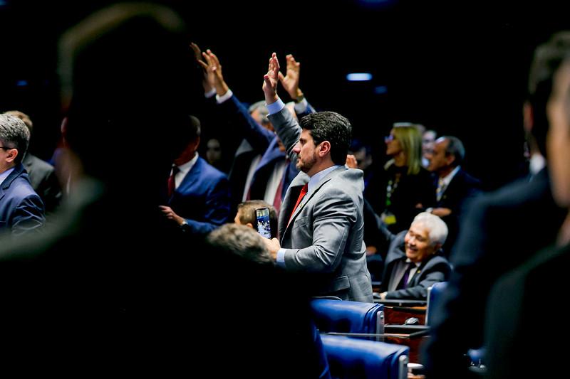 260619 - Plenário - Senador Marcos do Val_18.jpg