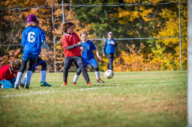 Soccer2015-218.jpg