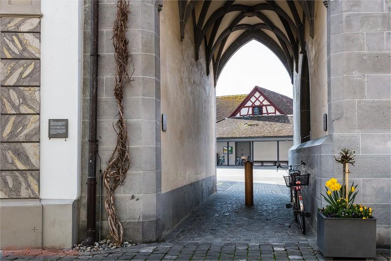 2017-04-05 Stein am Rhein und Schaffhausen - 0U5A4524.jpg