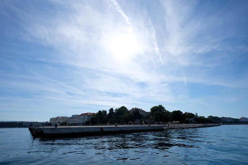 Zadar_Croatia_20150704_0060.jpg