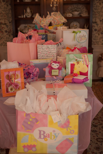 Martys Baby Shower-7083.jpg