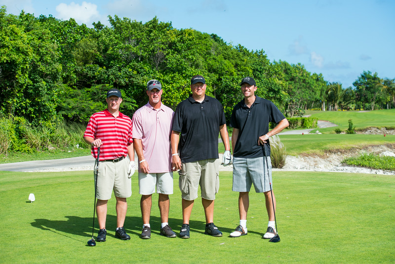 Golf_Outing_1019-2765531111-O.jpg