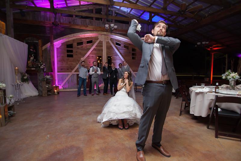 Houton wedding photography ~ Rachel and Matt-1361-2.jpg