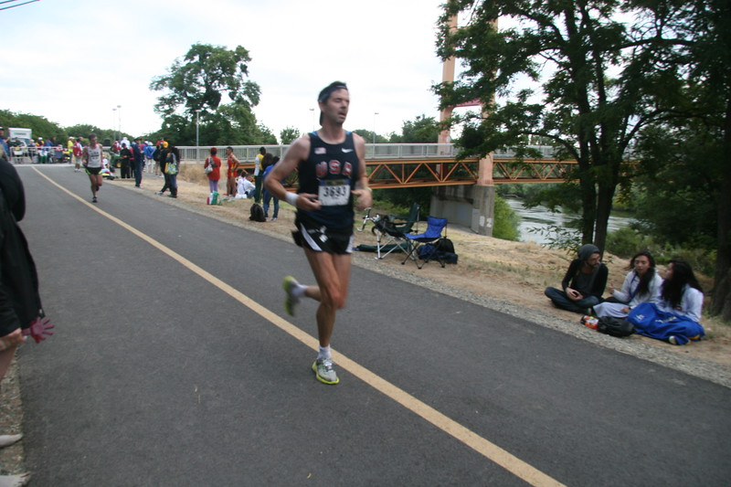 Sac 17th Marathon 006.JPG