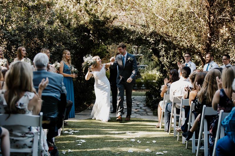 Epp Wedding  (353 of 674) + 0K9A0945.jpg