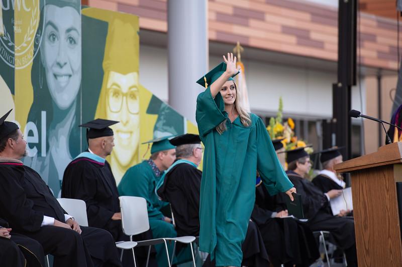 GWC-Graduation-2019-3319.jpg
