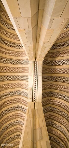 Sultan Qaboos Mosque - Busher (56).jpg
