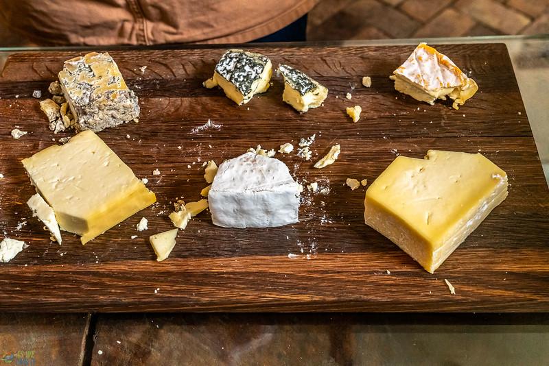 gilberts-cheese-0289.jpg