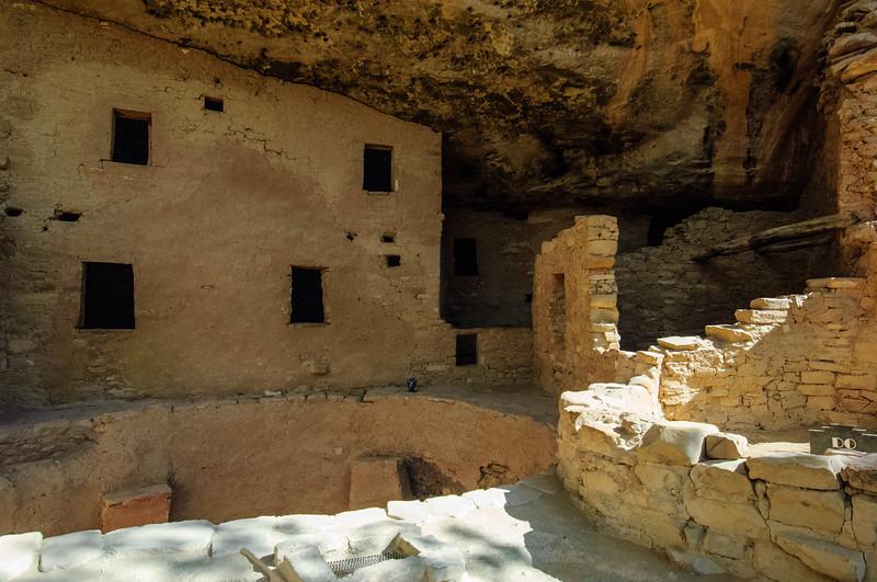 20121005 Mesa Verde 050.jpg