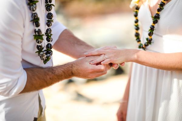 Burrington Wedding, Sneak Peek, 12/31/2020