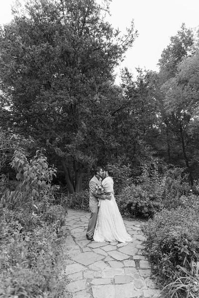 Central Park Elopement - Daniel & Graciela-70.jpg