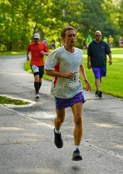 Rockland_marathon_run_2018-87.jpg